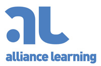 alliance-learning